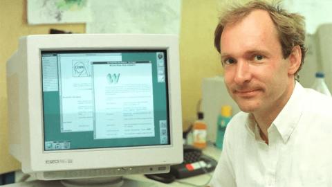 Gli standard del Web