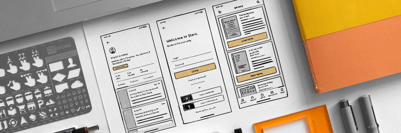 Il metodo progettuale per diventare Web Designer