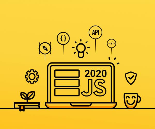 Imparare il Javascript nel 2020 conviene?