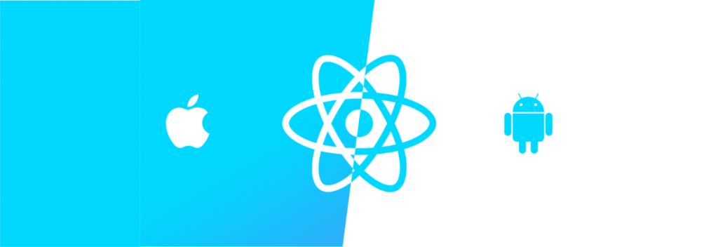 React Native Android Ios